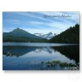 Alaska pharmacy technician training programs