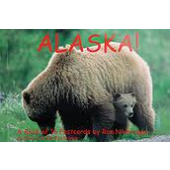 Pharmacy technician employment and salary trends, and career opportunities in Alaska