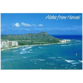 Requirements to become a pharmacy technician in Hawaii