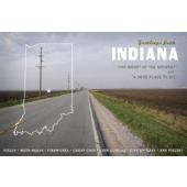 Indiana pharmacy technician training programs