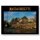 Massachusetts pharmacy technician training programs