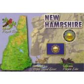 New Hampshire pharmacy technician training programs