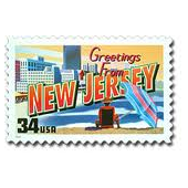 Pharmacy technician employment and salary trends, and career opportunities in New Jersey
