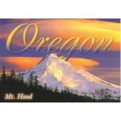 Oregon pharmacy technician training programs