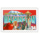Pharmacy technician employment and salary trends, and career opportunities in Washington