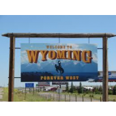 Pharmacy technician employment and salary trends, and career opportunities in Wyoming