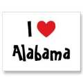 Pharmacy technician employment and salary trends, and career opportunities in Alabama