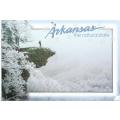 Arkansas pharmacy technician training programs