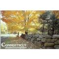 Connecticut pharmacy technician training programs