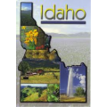 Idaho pharmacy technician training programs