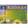 Kansas pharmacy technician training programs