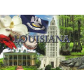 Requirements to become a pharmacy technician in Louisiana