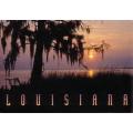 Louisiana pharmacy technician training programs