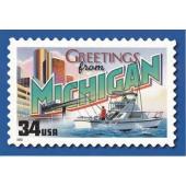 Michigan pharmacy technician training programs
