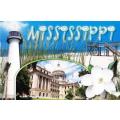 Mississippi pharmacy technician training programs