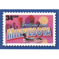Minnesota pharmacy technician training programs