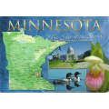 Pharmacy technician employment and salary trends, and career opportunities in Minnesota