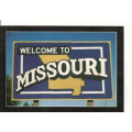 Requirements to become a pharmacy technician in Missouri