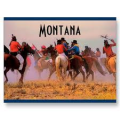 Requirements to become a pharmacy technician in Montana