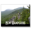 Pharmacy technician employment and salary trends, and career opportunities in New Hampshire