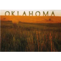 Oklahoma pharmacy technician training programs