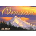 Oregon pharmacy technician training programs