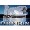 Pharmacy technician employment and salary trends, and career opportunities in Oregon