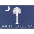 South Carolina pharmacy technician training programs