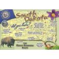 South Dakota pharmacy technician training programs