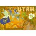 Utah pharmacy technician training programs