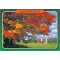 Requirements to become a pharmacy technician in Vermont