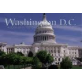District of Columbia pharmacy technician training programs
