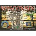 Wisconsin pharmacy technician training programs