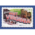 Pharmacy technician employment and salary trends, and career opportunities in West Virginia