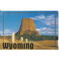 Requirements to become a pharmacy technician in Wyoming